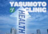 yclinic12.png